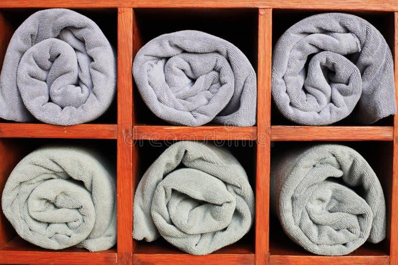 Handdoek kast stunning handdoek kast with handdoek kast