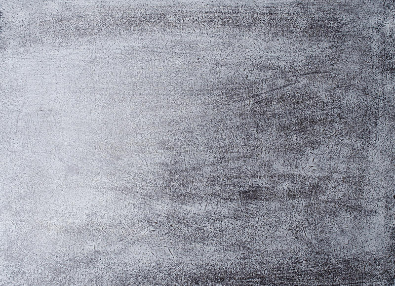 Grijze houten achtergrond. Zilveren ruwe oppervlakte stock foto's
