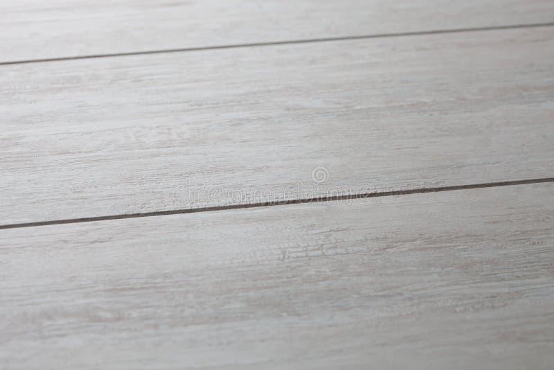 Lichtgrijze Houten Vloer : Grijze houten vloer stock foto. afbeelding bestaande uit raad 65233800