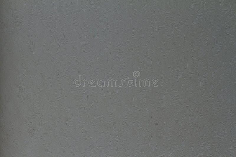 Grijze muur stock fotografie