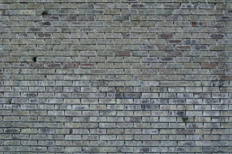 Grijze muur van bakstenen stock afbeelding afbeelding bestaande uit building 13852331 for Grijze muur