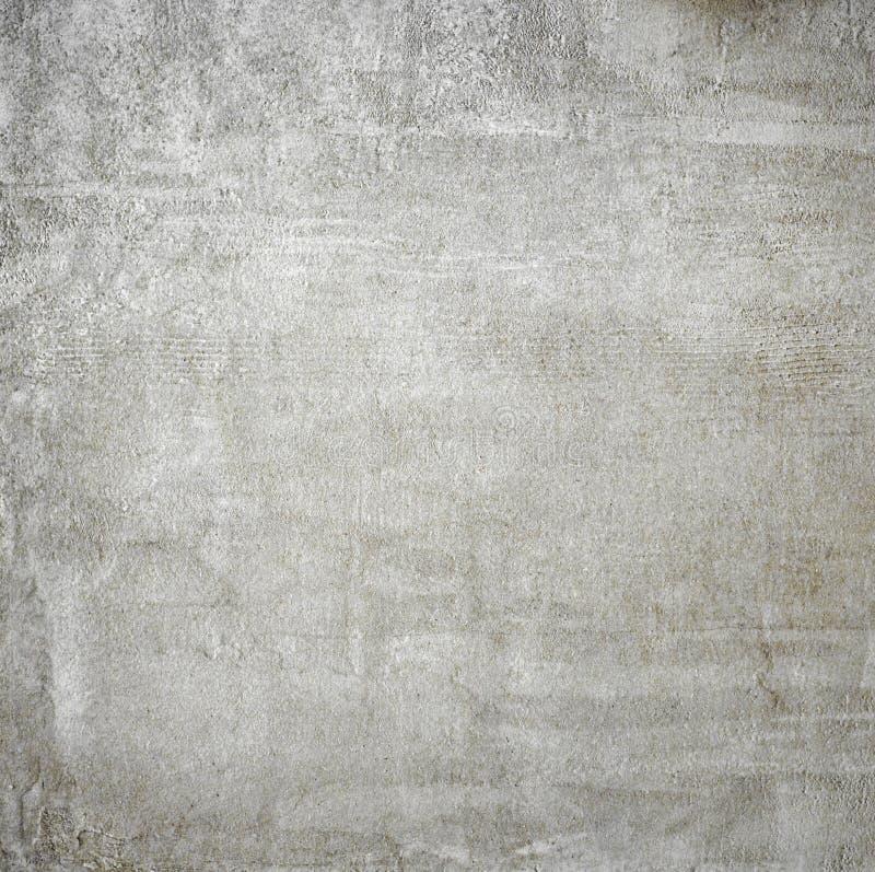 Grijze steentextuur royalty-vrije stock afbeelding