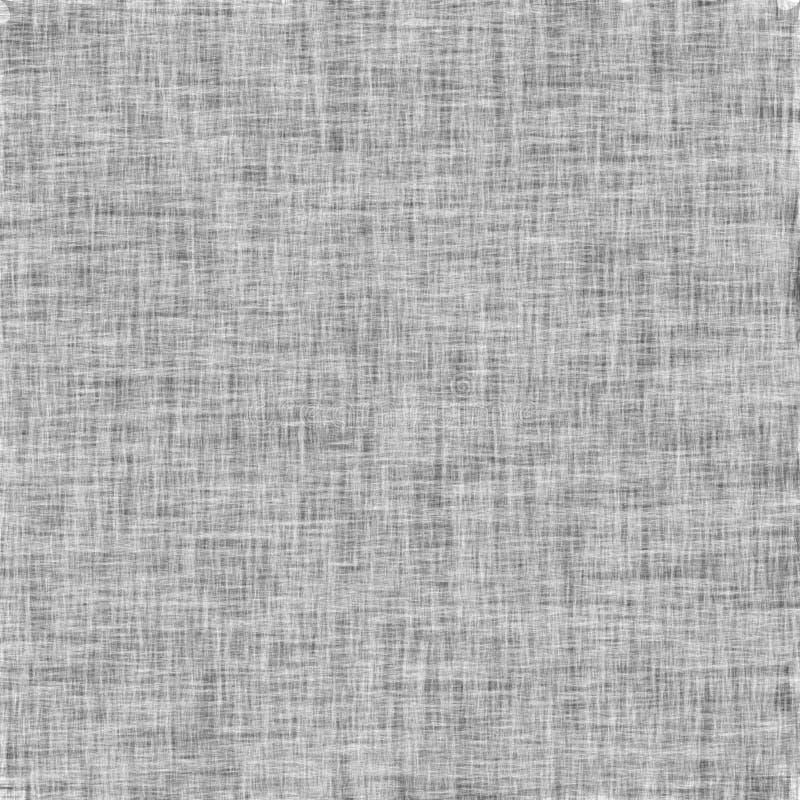 Grijze stof stock afbeelding