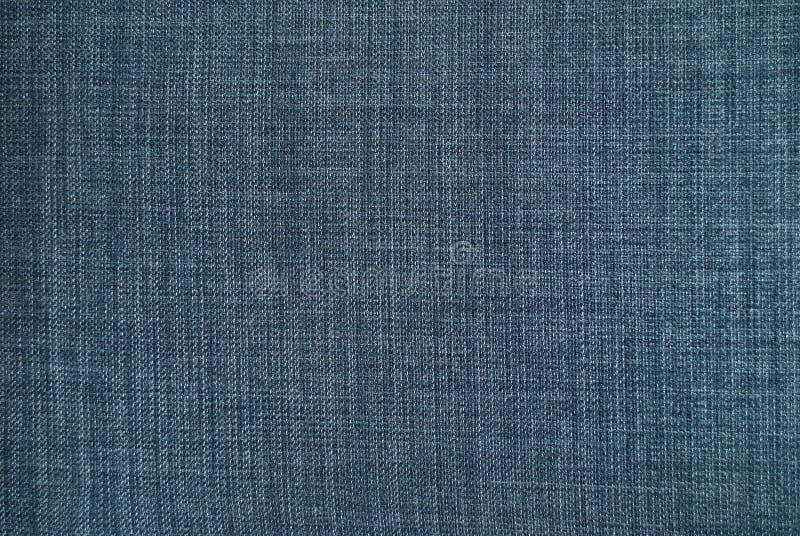 Grijze textiel stock afbeeldingen