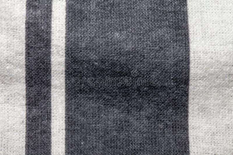 Grijze verticale textuur stock illustratie