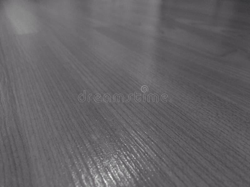 grijze vloer stock fotografie