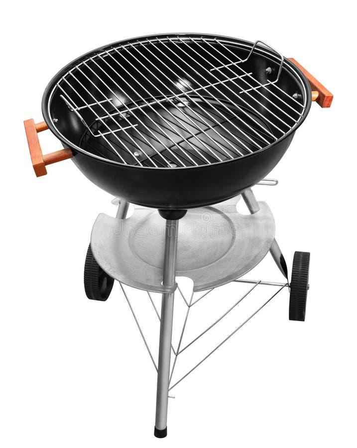 grill urządzenie grill zdjęcia stock