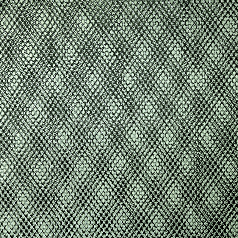 Download Grill Weave Texture Background - Dark Green Stock Image - Image: 18013849