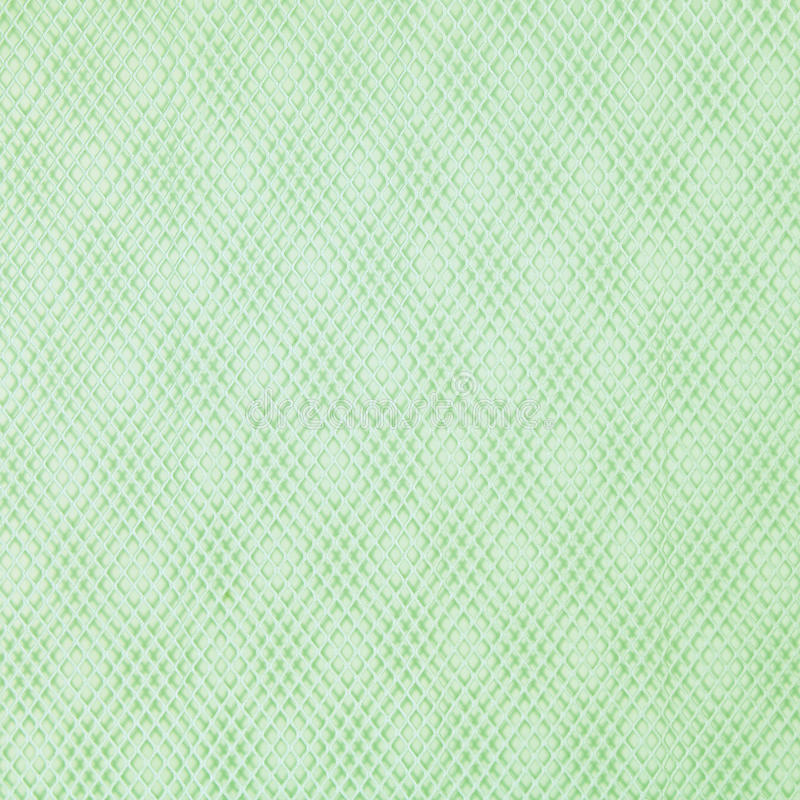 Download Grill Weave Texture Background - Green Stock Image - Image: 18013855
