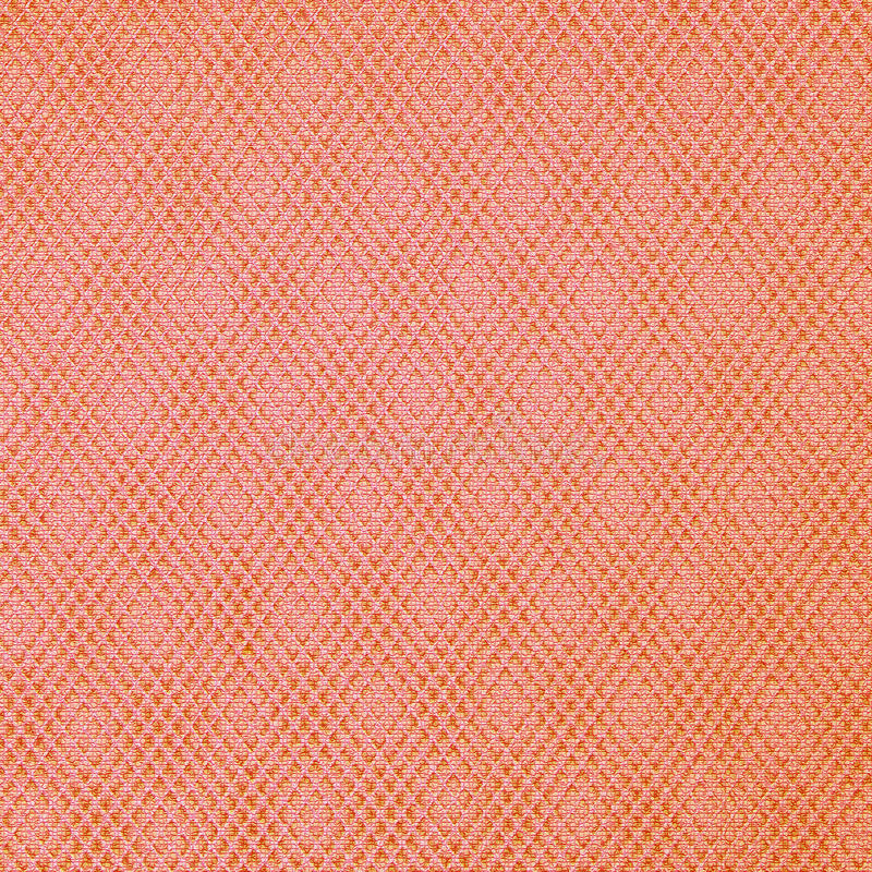 Download Grill Weave Texture Background - Orange Stock Image - Image: 18013861