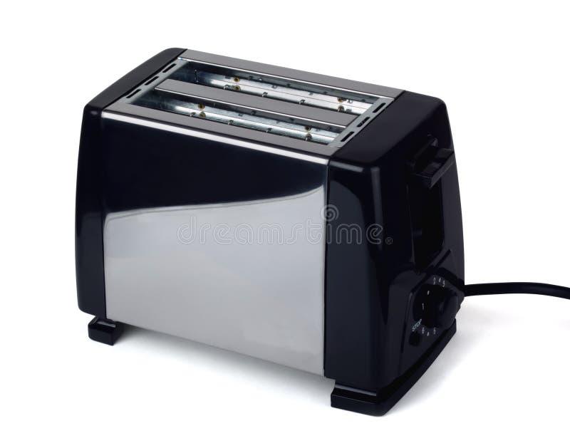 Grille-pain image libre de droits