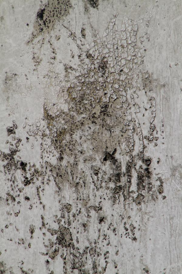 Dirty Grunge Texture Background. This is a grimy dirty grunge texture background stock image