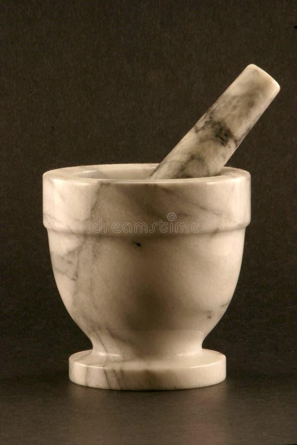 Download Grinder stock photo. Image of baking, handle, mortar, closeup - 72402