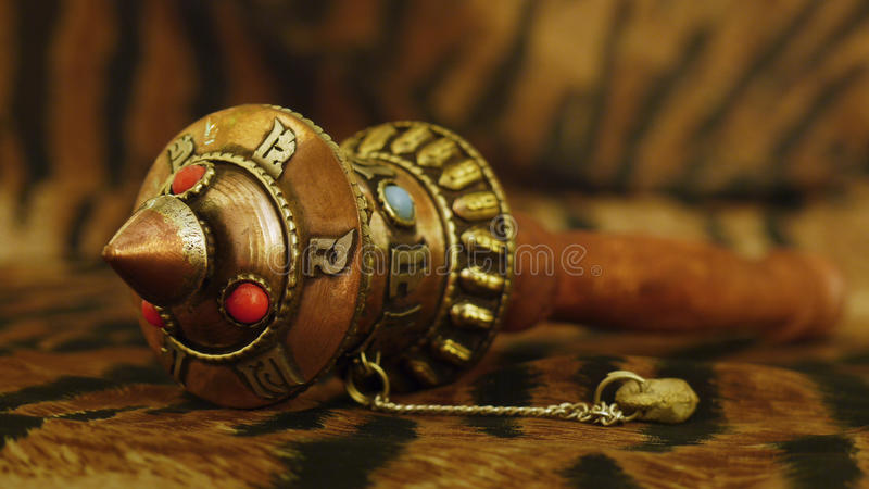grinderbön royaltyfri bild