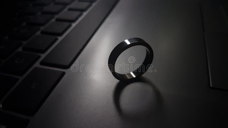 gris image libre de droits