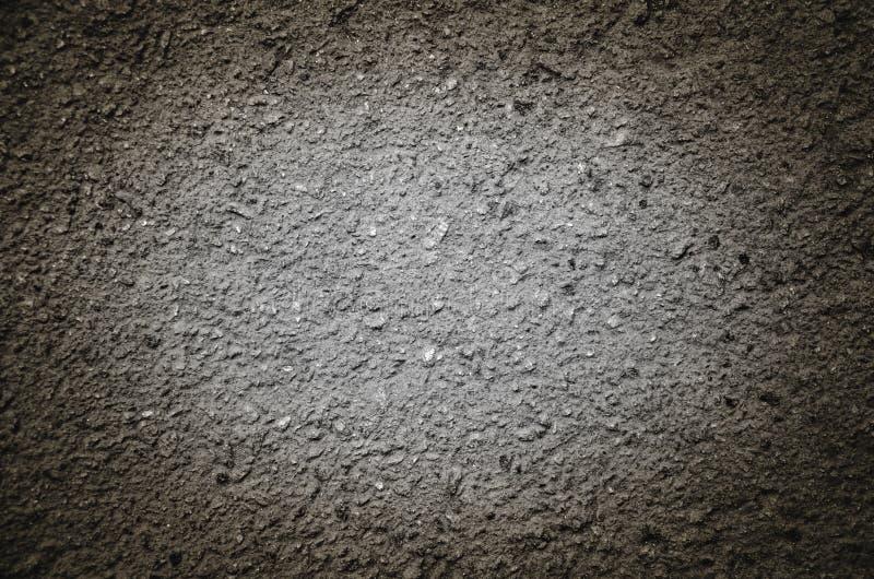 Gris de la textura del fondo del Grunge foto de archivo libre de regalías