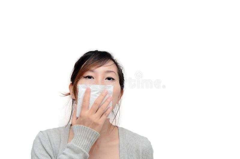 Download Gris De Port Modèle De Femme Asiatique Chinoise Image stock - Image du gris, visage: 45367199