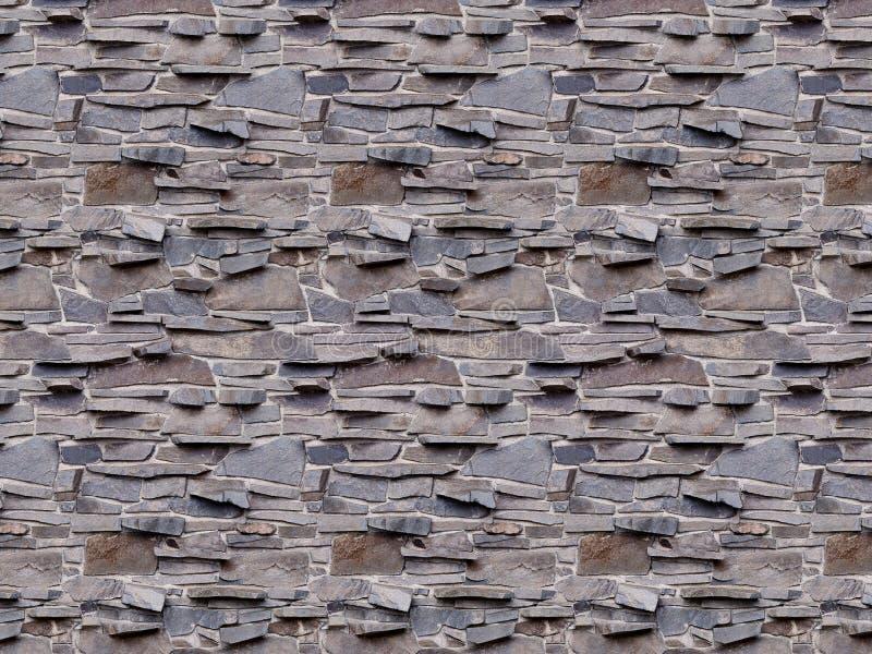gris de texture de mur en pierre illustration stock illustration du ext rieur briques 1013268. Black Bedroom Furniture Sets. Home Design Ideas