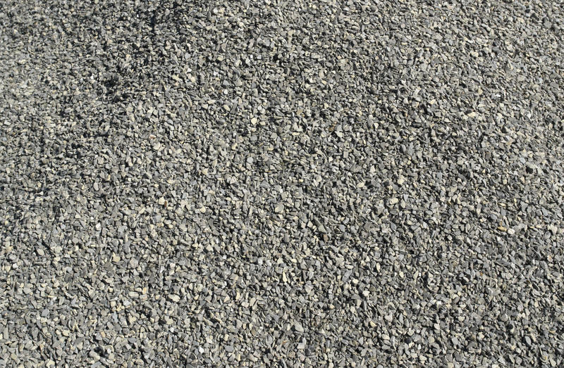 Download Grit detail stock photo. Image of large, material, limestone - 21625730