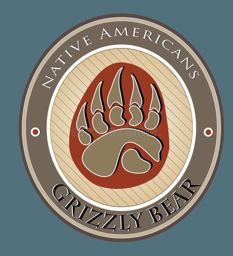 Free Grizzly Bear Stock Photo - 27849060
