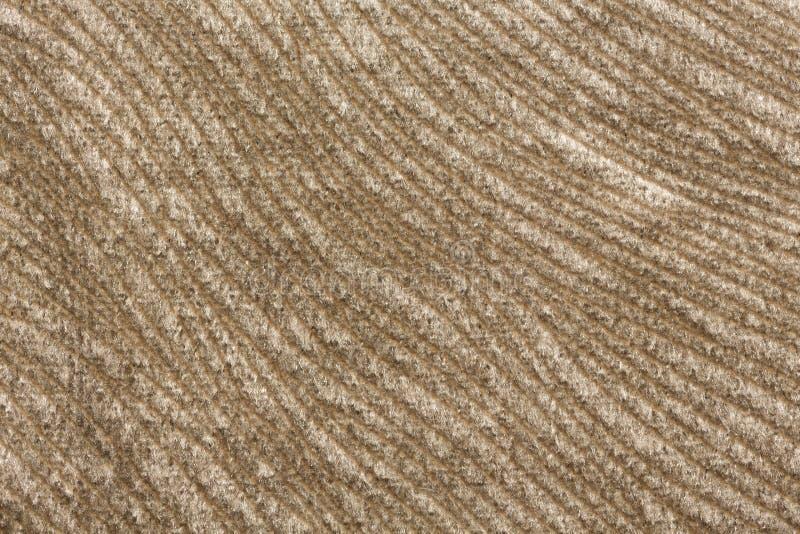 Großartiger Textilhintergrund in der stilvollen hellen Farbe stockbilder