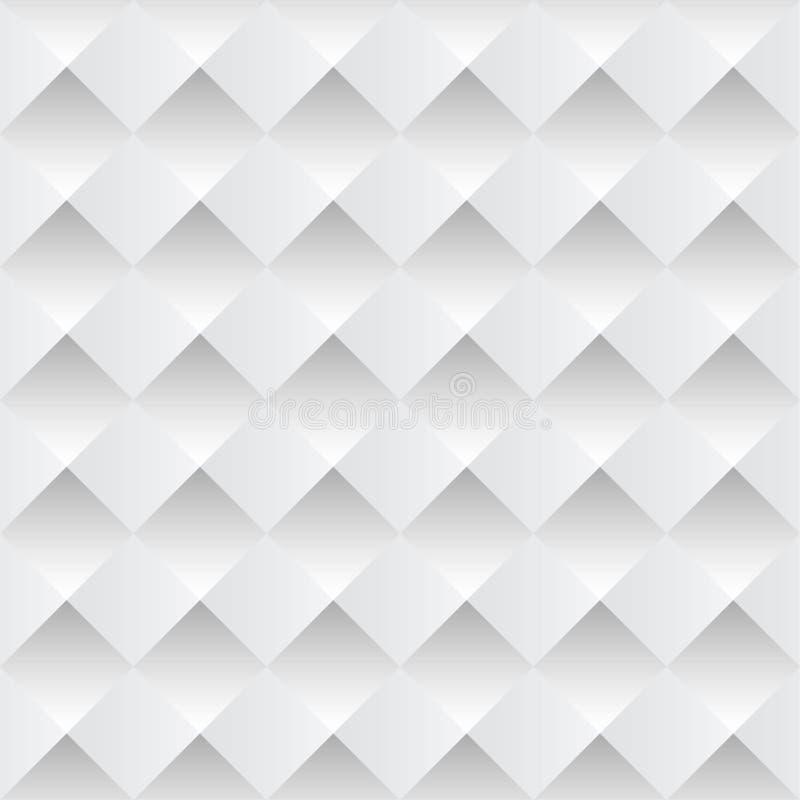 Großer Hintergrund der Pyramide lizenzfreies stockbild