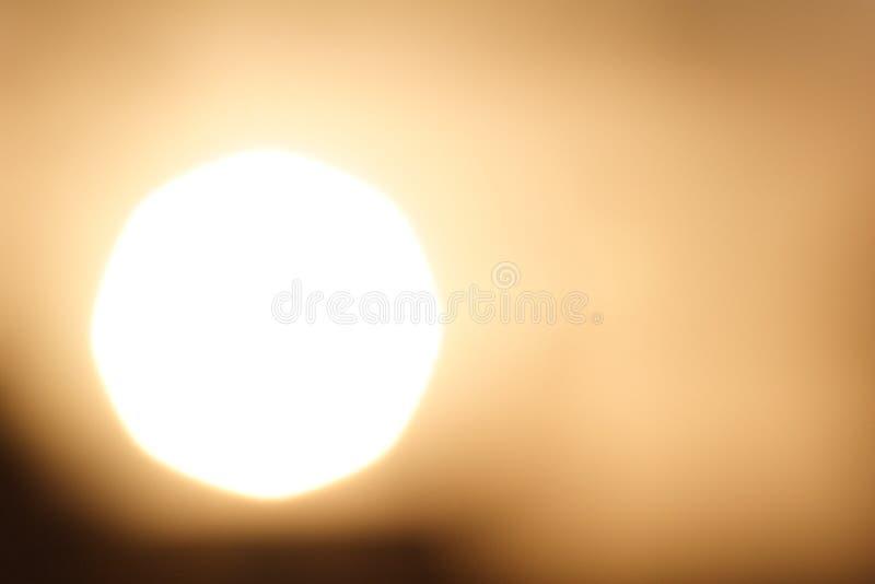 Großer Sun