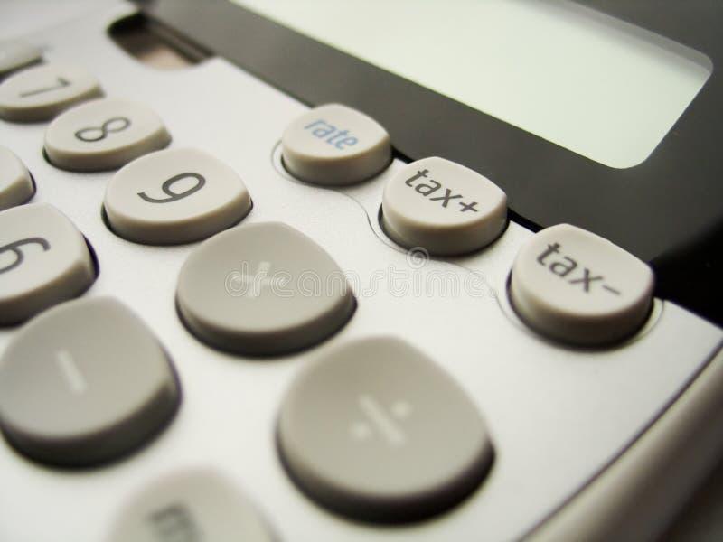 Download Groeiende belastingen stock foto. Afbeelding bestaande uit sleutels - 293234