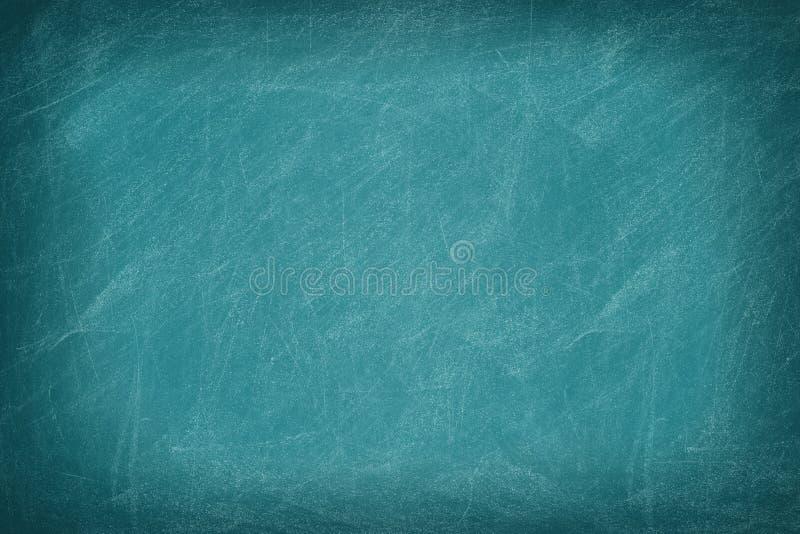Groen bord/bord royalty-vrije stock afbeelding