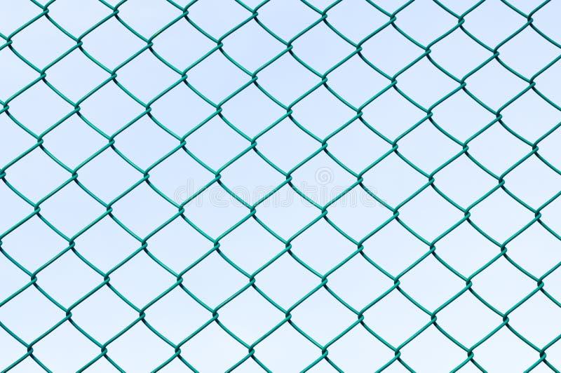 Download Groen draadnetwerk stock afbeelding. Afbeelding bestaande uit netwerk - 29511851