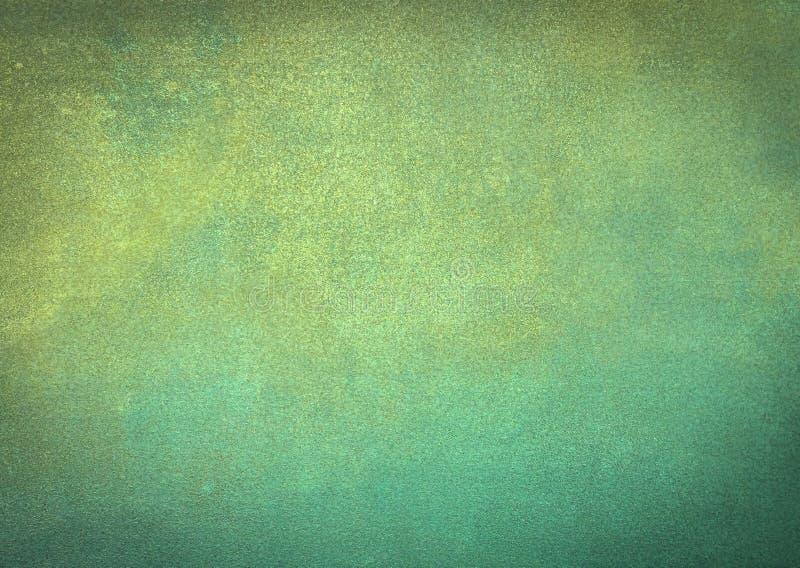Groen geweven ontwerp als achtergrond voor behang vector illustratie