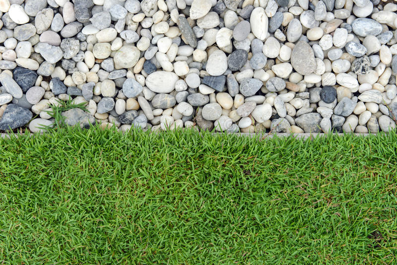 Tuin met gras perfect fabulous engelse tuin gras en groen
