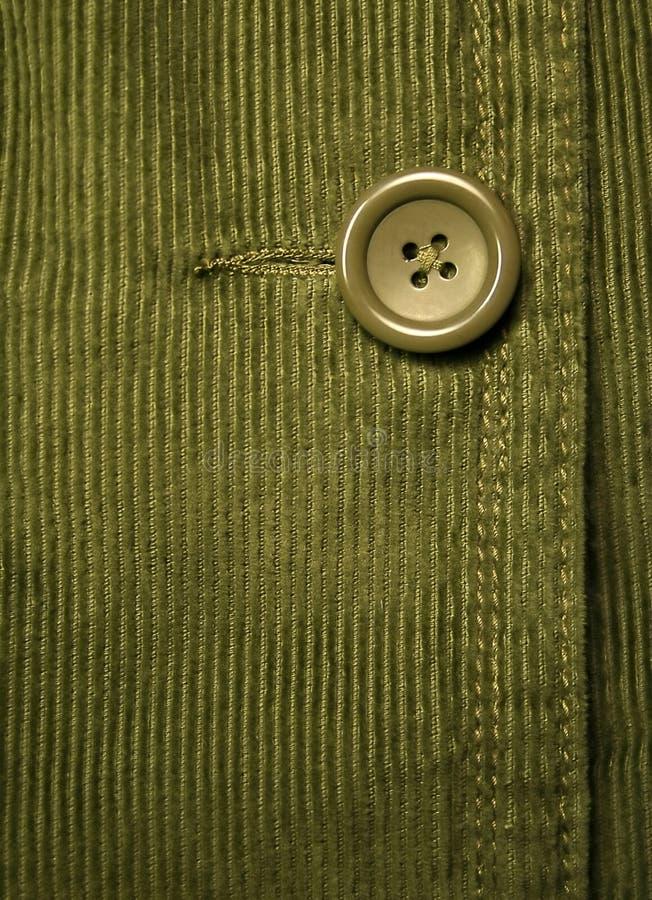 Groen ribfluweel 6 stock afbeeldingen