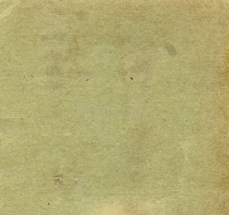 Groenboek royalty-vrije stock afbeeldingen