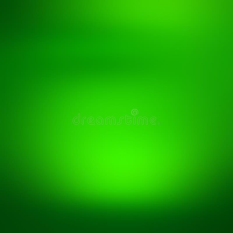 Groene achtergrond, abstracte aard verse geweven achtergrond stock afbeelding