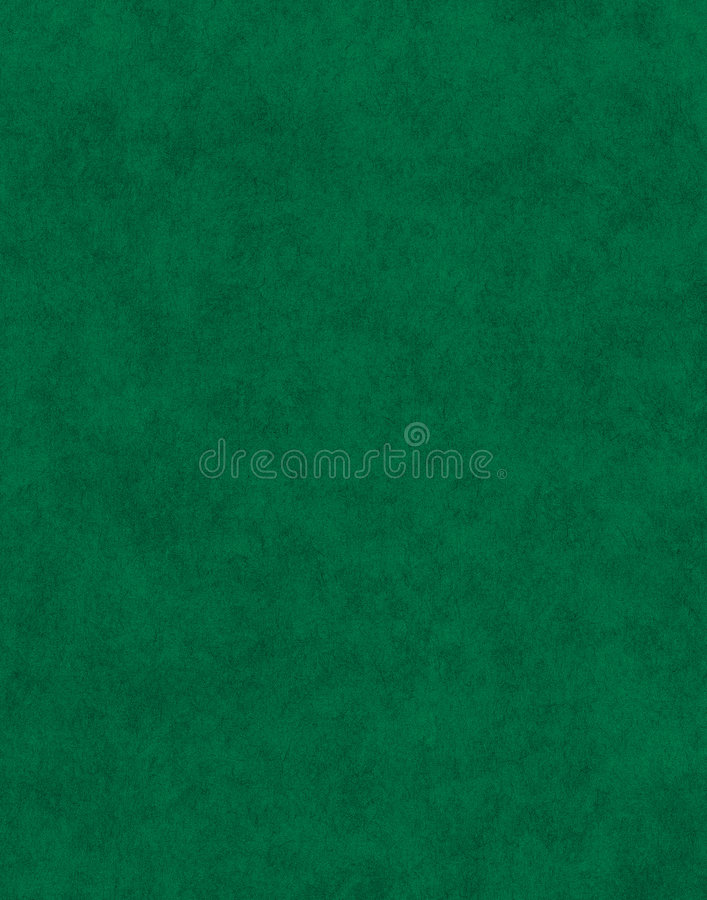 Groene Geweven Achtergrond stock fotografie