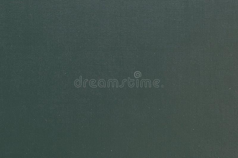 Groene malachiet geweven achtergrond met netpatroon en witte punten stock afbeeldingen