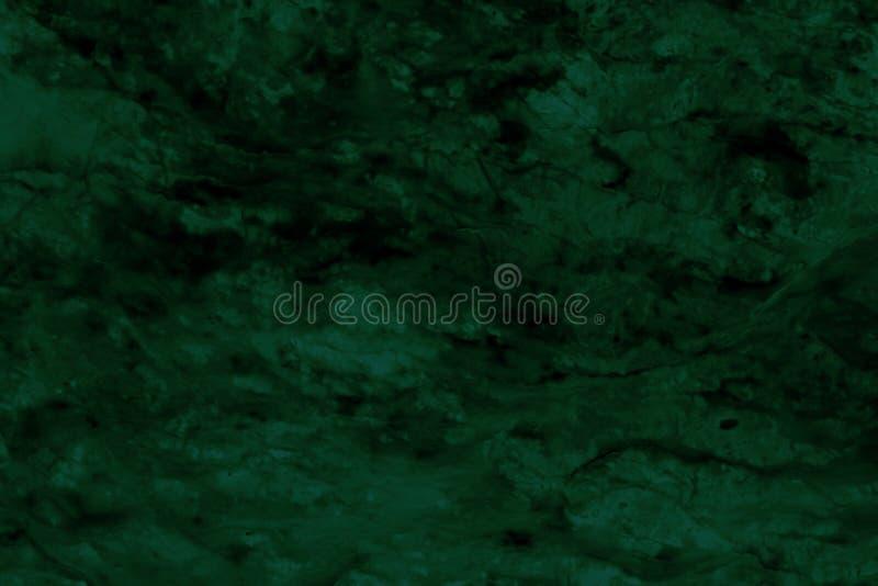 Groene marmeren textuurachtergrond met hoge resolutie voor binnenhuisarchitectuur De vloer van de tegelsteen in natuurlijk patroo royalty-vrije stock foto