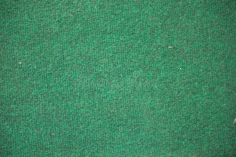 Groene pookachtergrond stock afbeelding