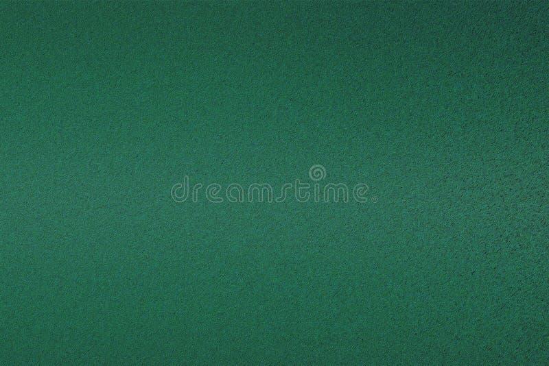 Groene roestvrij staaltextuur, abstracte achtergrond stock foto's
