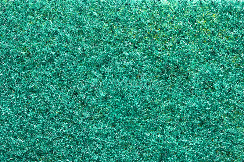 Groene textuurachtergrond stock foto