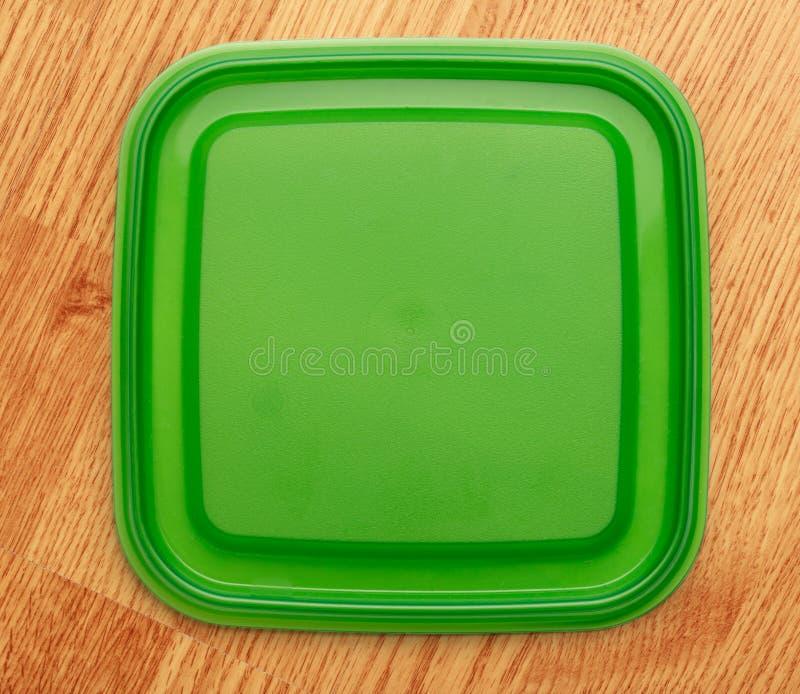 Download Groene Vierkante Plastic Dekking Stock Foto - Afbeelding bestaande uit duidelijk, plastiek: 54078754