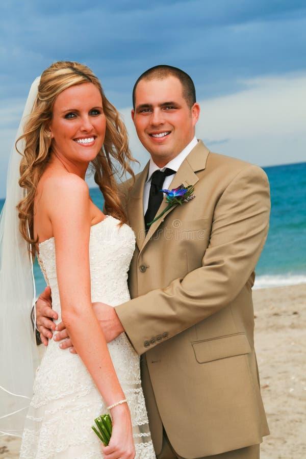 groom невесты стоковые фото