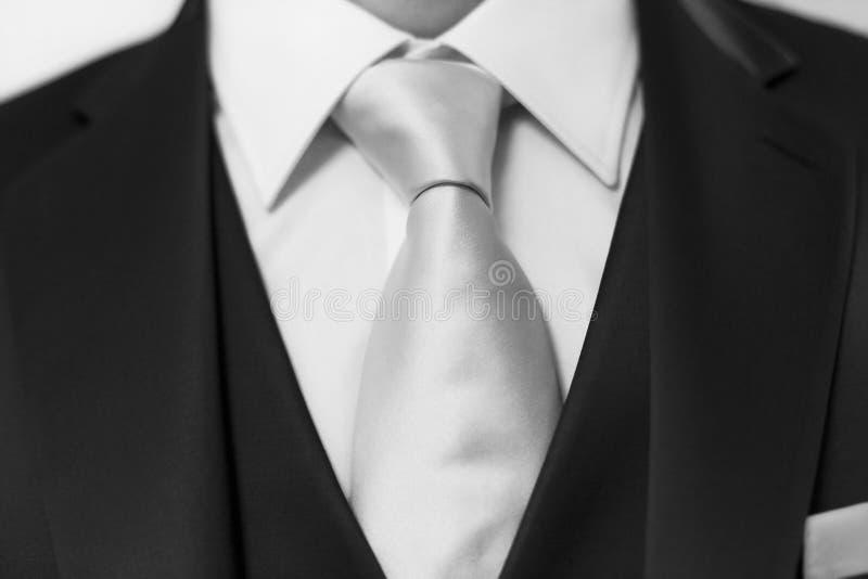 Groom dress stock photos