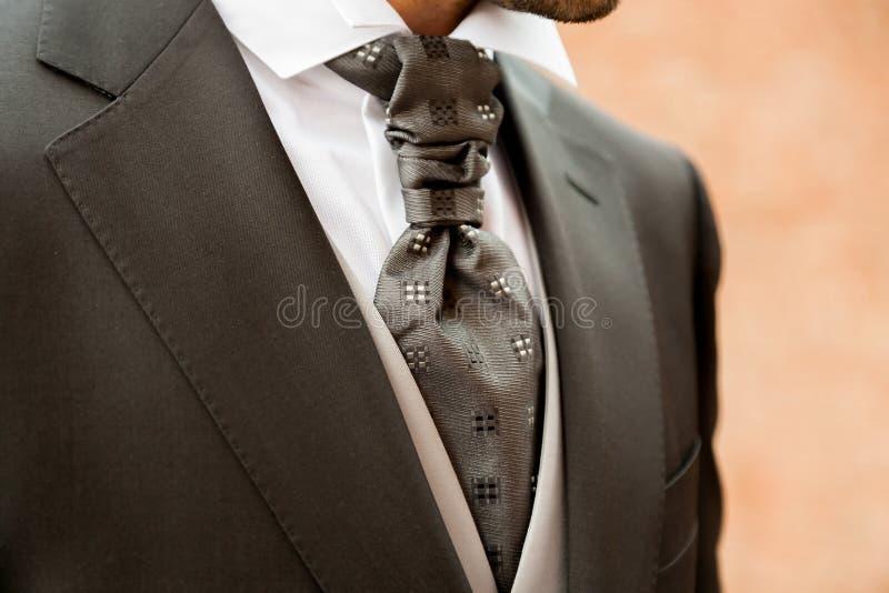 Groom dress stock images