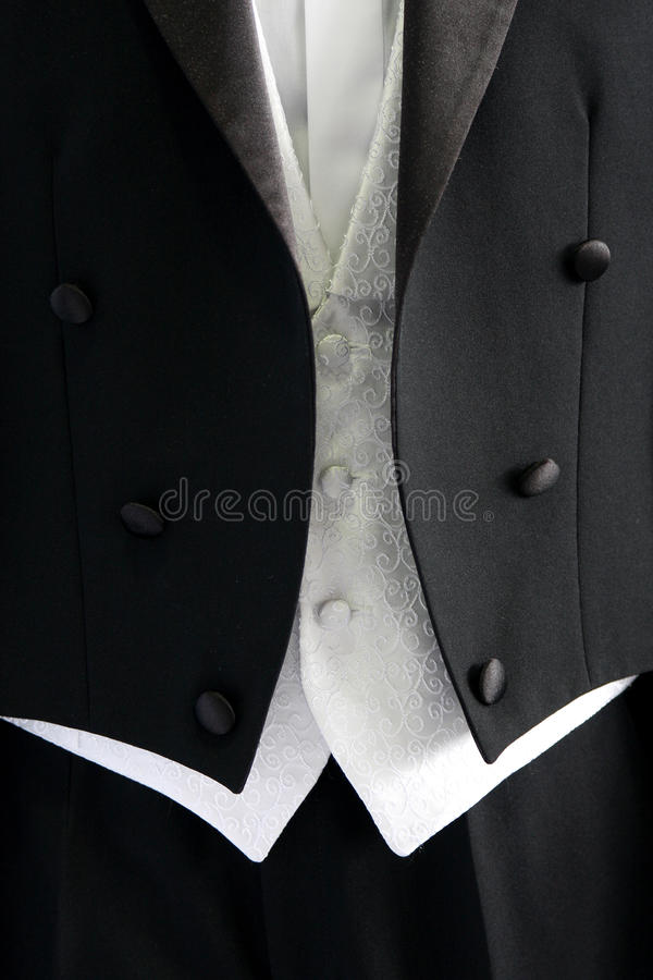 Download Groom's Wedding Suit Royalty Free Stock Photo - Image: 14211835