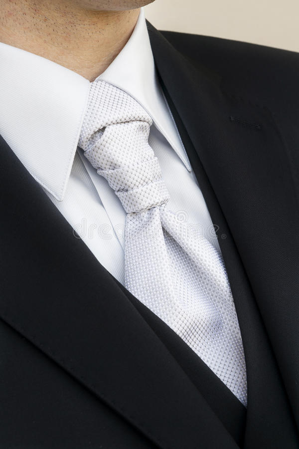 Groom suit stock images