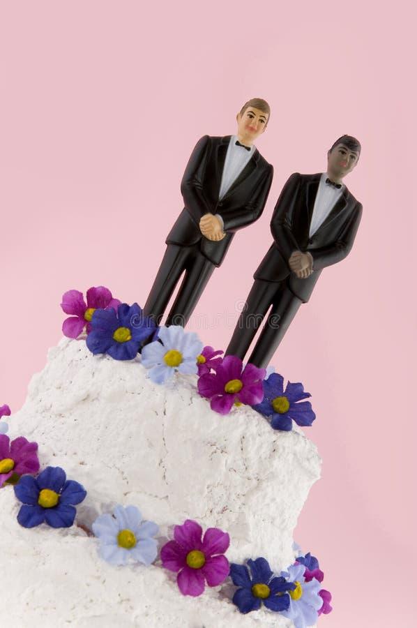 Grooms wedding stock photography