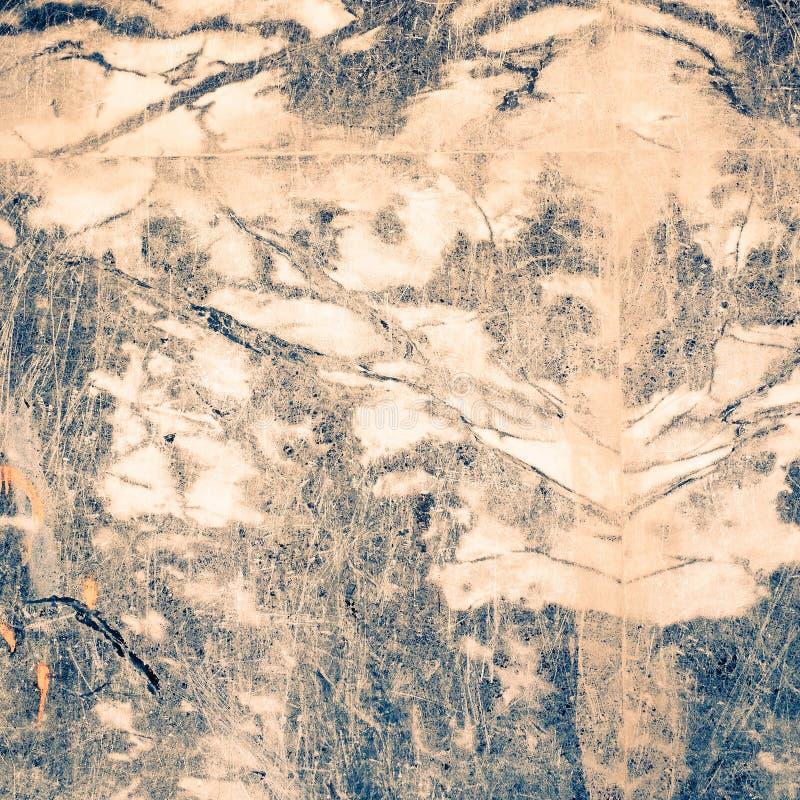 Groot voor texturen en achtergronden stock foto's