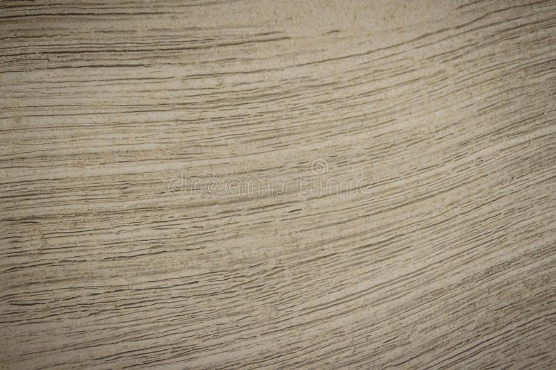 Liquid Cement Background Stock Photo Image Of Material